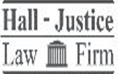 Hall-Justice Law Firm, Personal Injury Lawyer, Car Accident & Criminal Defense Attorney Profile Picture
